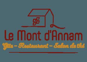 Le Mont d'Annam - Gite Restaurant à Bois d'Amont