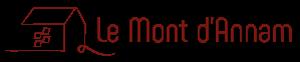 Le Mont d'Annam | Gîte, restaurant, bar, salon de thé et épicerie